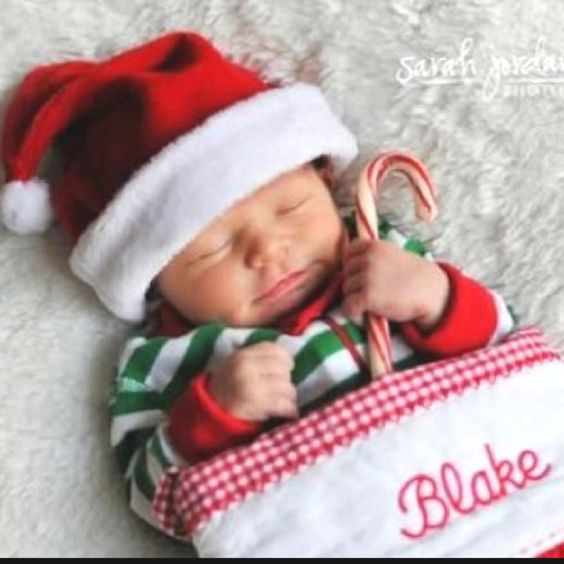 I need a baby to do this with!! Too sweet!