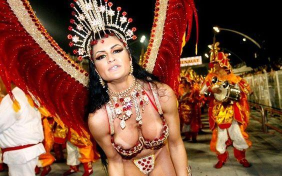 carnaval peitos - Pesquisa Google