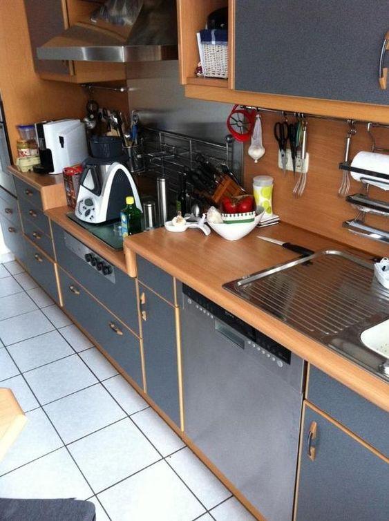 Klemt Echolette Showstar S40 (Vintage Röhren Amp) in Hessen - gebrauchte küchen augsburg