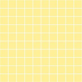 Yellow Grid Background 6983 Dengan Gambar Fotografi Abstrak