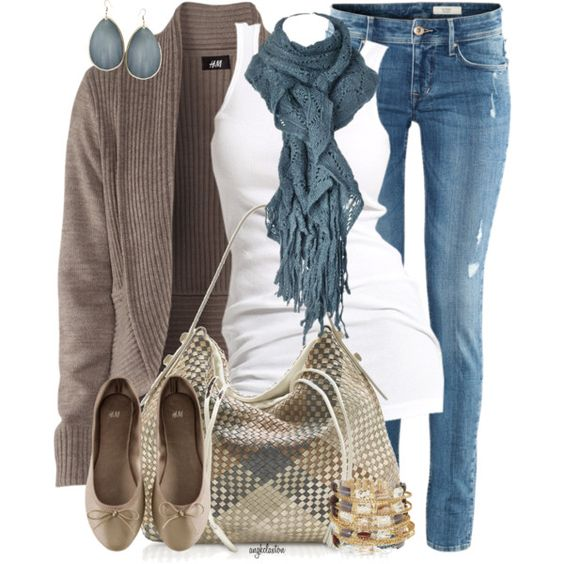 """""""Comfy Cozy 25"""" by angkclaxton on Polyvore"""