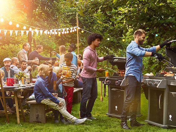 KME Studios - Klaus Einwanger Photographer, Foodphotographer, Foodphotography, Food Photos, barbecue party #food #photography