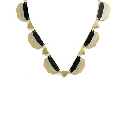 Colorcraft Necklace, madewell
