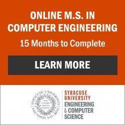 Mechatronics Engineering Degree Programs Online Guide For 2017