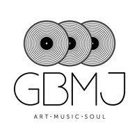 PAGINAS EM BRANCO - FOI por GibaMoojen na SoundCloud