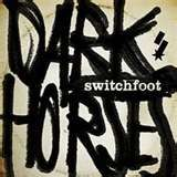 New single release from Switchfoot.  Love this song!