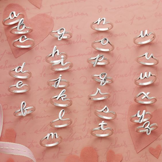 valentine love letters her