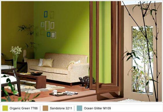 Living Room Colors Room Colors Best Asian Paints Guide For Home Asian Paints Colour Shades Wall Color Combination Room Color Combination