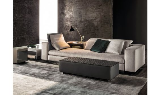 sofa puristisch google search purist pinterest google search google and living rooms
