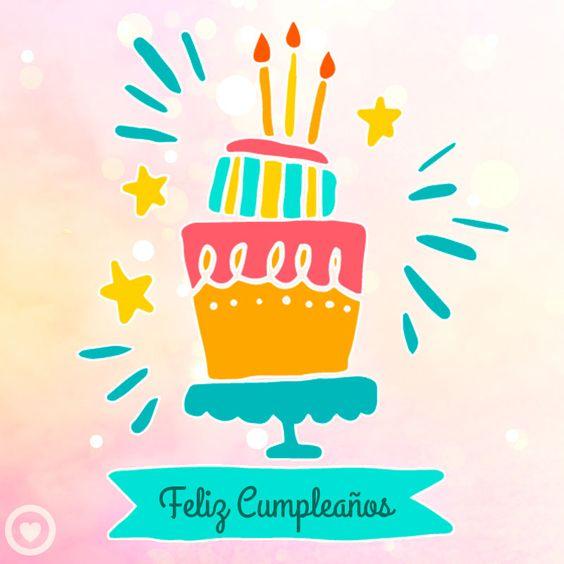 Feliz cumpleaños,  Mau¡!!! Fb020cad49d43a9b87c27d418e56dd74