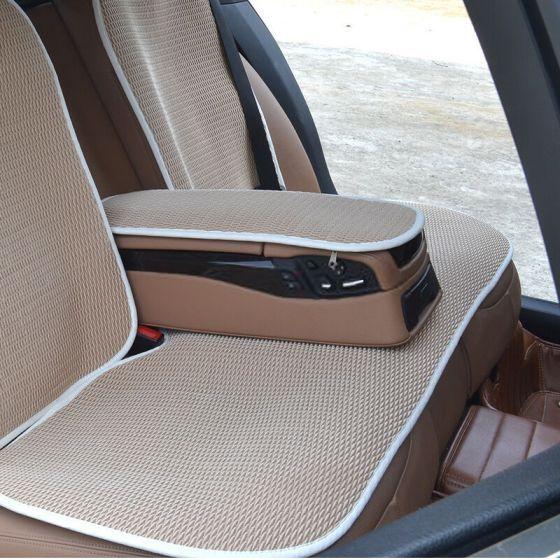 8 best Car Seat Cushion images on Pinterest | Car seat cushion, Car