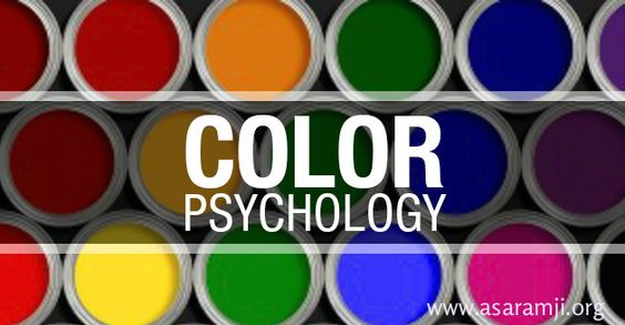 Did you know that the Effect of Color on Behavior is immense. Color draws consumers to products, stirs emotions and has a huge impact on brand recognition.