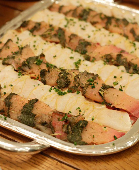 mesa-jantar-festa-buffet-zest-d-filipa-08