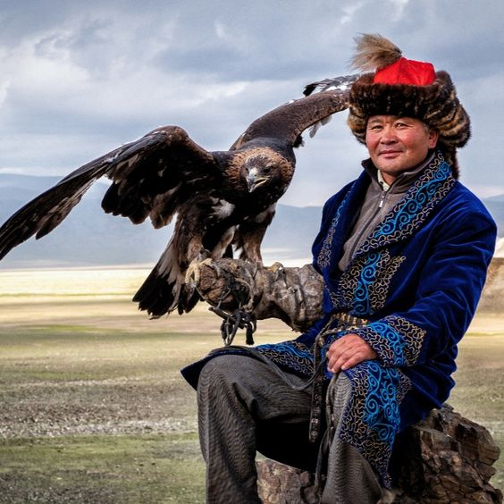 Follow the footsteps of merchants and visit one of Central Asia Tour's small group tours to Central Asia, private trips or other travel packages in Kazakhstan, Kyrgyzstan, Tajikistan, Turkmenistan or Uzbekistan. Check our website for tours in Central Asia.