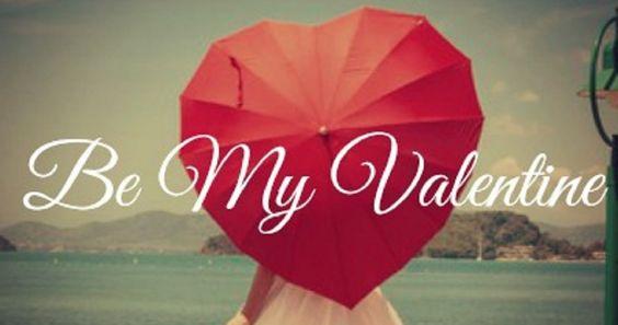 Se acerca el 14 de febrero así que aún puedes planear qué es lo que le vas a regalar a tu novia, por eso aquí te damos 5 ideas para este día. http://www.linio.com.mx/moda/joyeria/