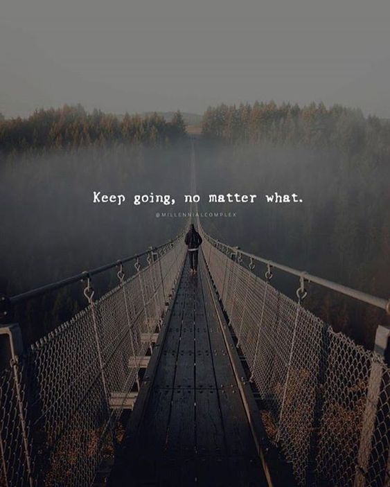 Motivational Quotes With Deep Meaning For Your Life Inspirational Quotes Collection Short Inspirational Quotes Motivational Quotes For Students
