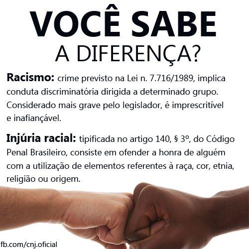 Blog do Bellotti - Opinião sobre futebol: Caso Grêmio - Racismo ou Injúria racial