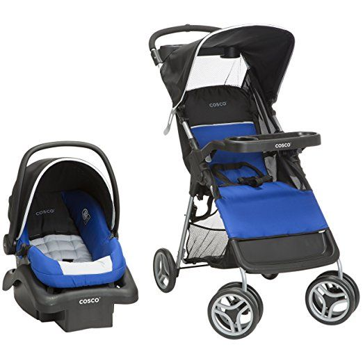 18+ Jogger stroller with car seat amazon ideas in 2021