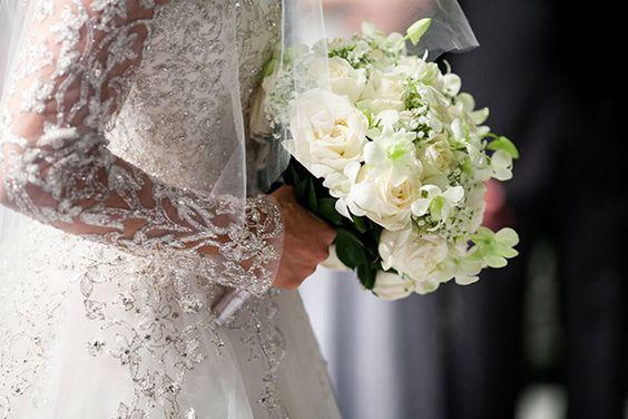 casamento-judaico-raro-carmim-hotel-unique-6