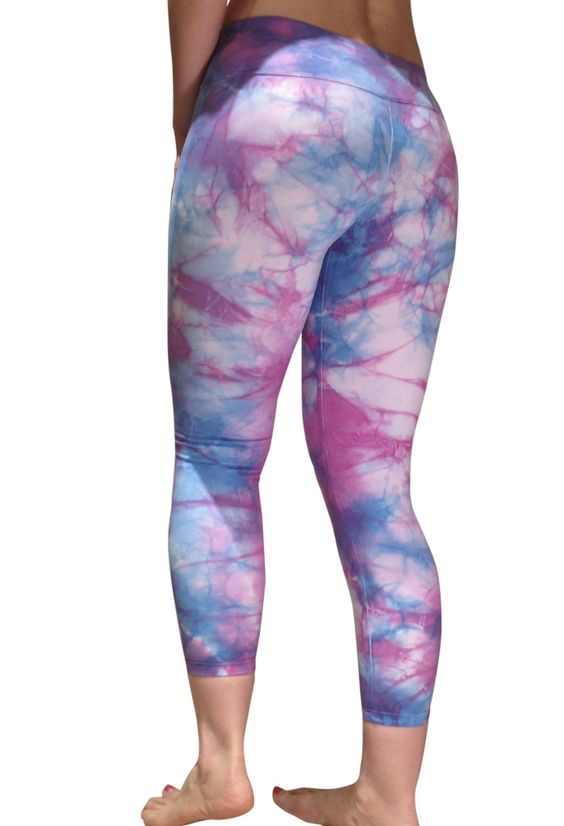 SEXY LEGGINGS USA - Yoga Pants - Bia Brazil - Yoga Clothes workout ...