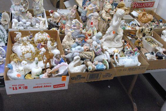 Nadeau's Auctions - Lot Details