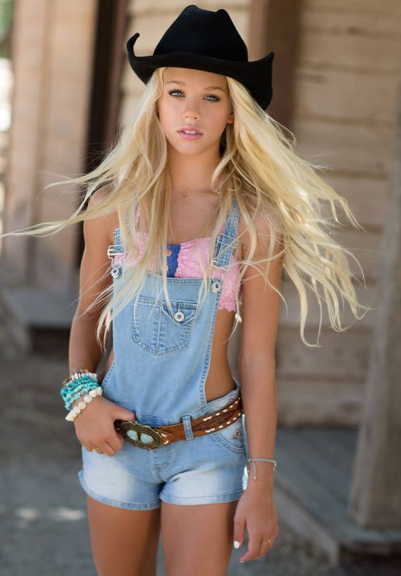 kaylyn slevin kaylyn slevin pinterest spring style angel and