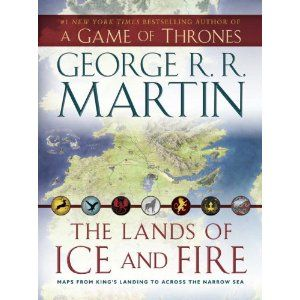 game of thrones book 2 download pdf