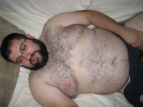 megabaerchen:badnastybears:Chubby man, right kindMegageil!!