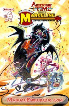 História-Em-Quadrinhos-Marceline-06