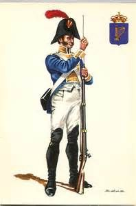 Nº 4 Fusilero del Rgto. Irlanda--España 1806 .jpg
