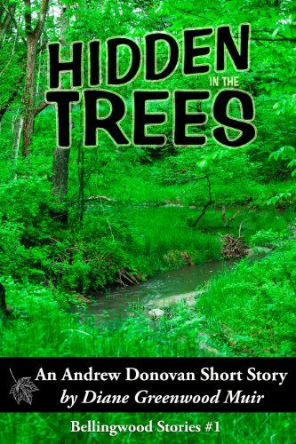 Free Today, Hidden In The Trees  #freebies #kindlebooks #historicalfiction http://www.itswritenow.com/10100/hidden-in-the-trees-bellingwood-stories/