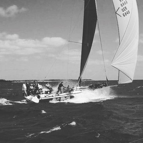 Photo: @philippxma @hispaniolaracing #sails #sail #northsails #wind #waves #sailboat #yacht #sport #racing #yachtracing #crew#sail#sailing#race#sun#water#wind#north#west#east#wind#northsails#superyacht#maxiyacht#love#boat#team#crew#wave#waves#supermaxi#sailboat#sails#yachting#secretsailing#secretracing#gp42 by secretsailing