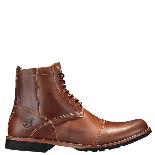 Timberland boots outfit mens, Boots