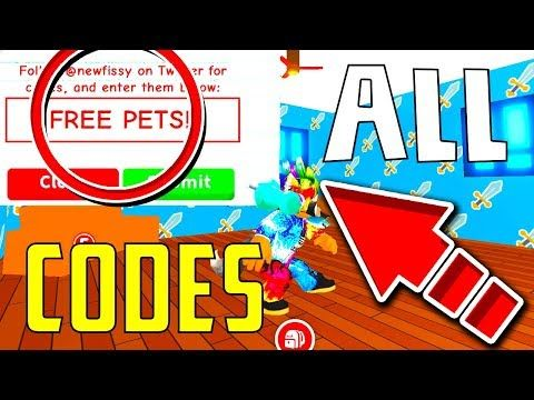 New All Adopt Me Codes 2019 Lemonade Stand Update Roblox Coding Roblox Roblox Gifts