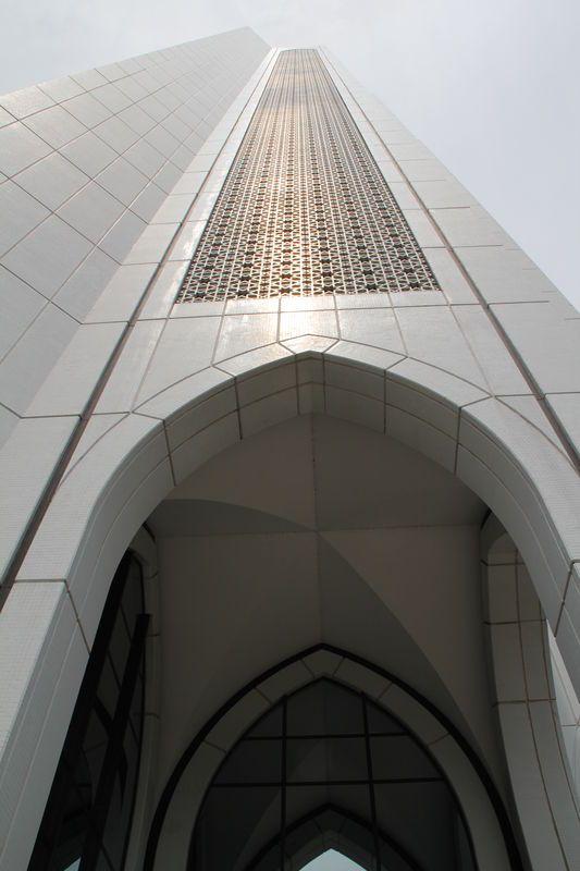 Kualu Lumpur #Malaysia #KL #kuala #lumpur #building #Architecture #design