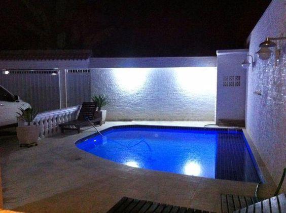 Casa à venda com 5 Quartos, Vargem Grande, Rio de Janeiro - R$ 1.050.000, 340 m2…