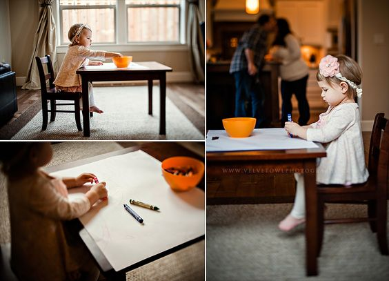 Feels Like Home :: {Washington Lifestyle Family, Maternity, Photographer} » Velvet Owl Photography Blog
