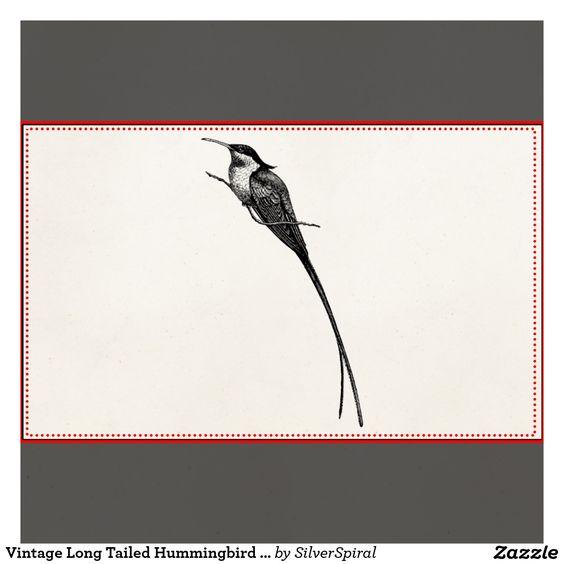 vintage_long_tailed_hummingbird_illustration_food_trays-rcf3fe168dfe447889b74f5a22d576454_z2qas_1024.jpg 1,104×1,104 pixels