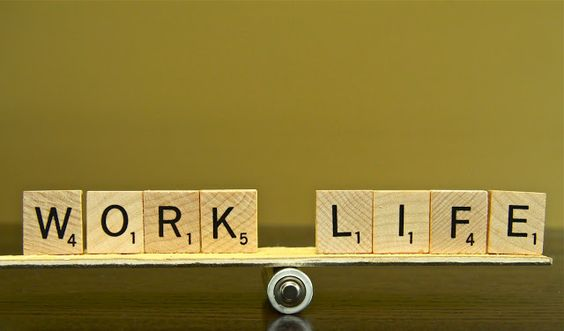 Kim Shepherd to Share Tips for Work Life Balance with #UCI Graduate Students #worklifebalance #timemanagement
