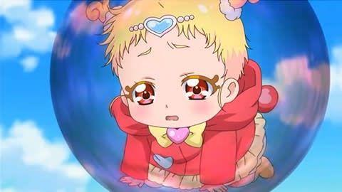 ボード Pretty Cure のピン