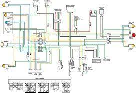 Honda C90 Wiring Diagram Ferrari 288 Gto Honda C90 Ferrari Convertible