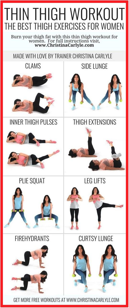 32 Reference Of Chair Exercises For Arms And Legs In 2020 Thigh Exercises For Women Best Thigh Exercises Thin Thighs Workout