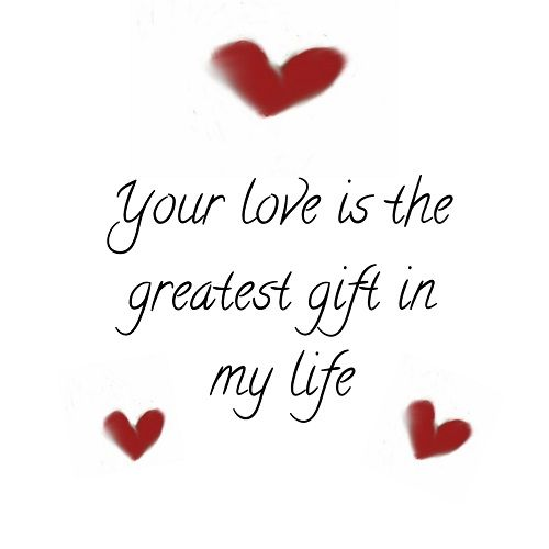 For my love words 108 Cute