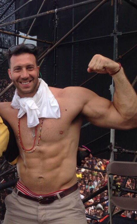 Connor Barwin   Eagles Players   Pinterest