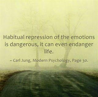 Carl Jung Depth Psychology: Carl Jung Quotations with Images and Sources II.:
