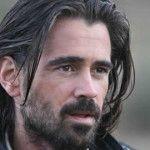 Colin Farrell no elenco de Animais Fantásticos e Onde Habitam