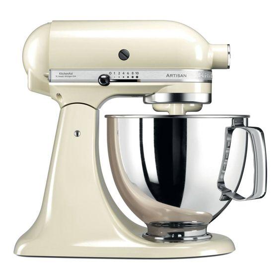 Küchenmaschine SilverCrest SKM 550 B1 pink Mixersparen25 - philips cucina küchenmaschine