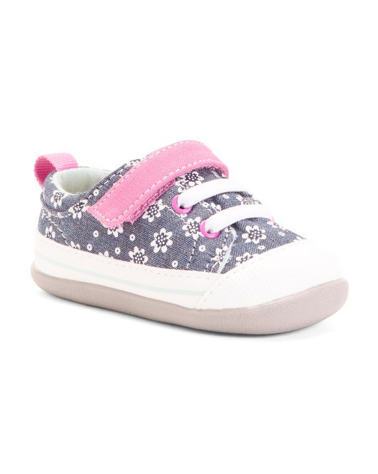 Printed Sneakers (toddler) | Toddler