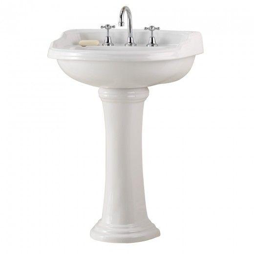 explore basin 99 basin basins and more pedestal basin pedestal basins