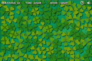 St. Patrick's Day themed games and activities that you can use on your Smartboard for learning and for fun
